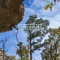 CLIMB AR 2