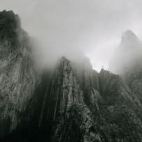 Potrero Chico, Mexico (P.C. Tanner Mcginty @tannercale)